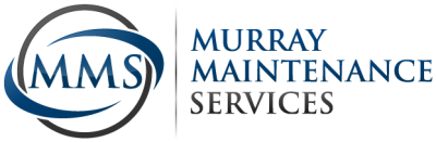 Murray Maintenance Services