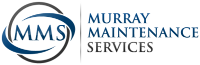 Murray Maintenance Services