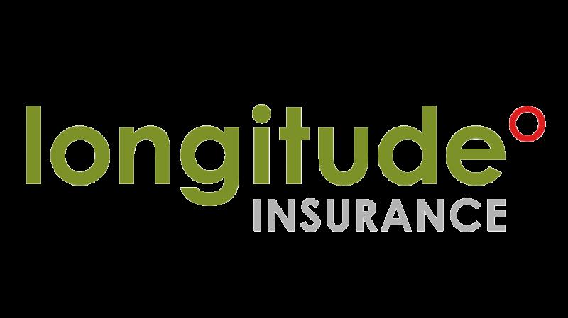 Longitude Insurance